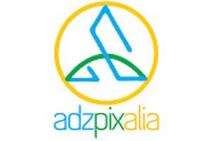 Portfolio for Logo,collateral, social media templates.