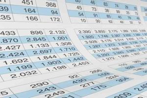 Financial Planning - Pro Forma