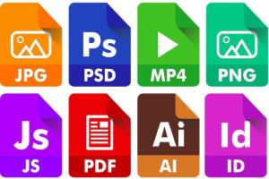 Find and Hire Freelancers for PDF to HTML - Guru