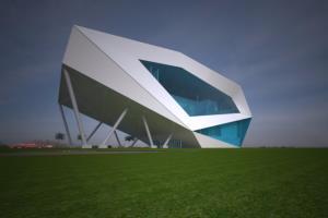 Portfolio for ARCHITECT AND 3D DESIGNER