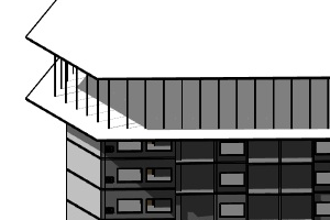 Portfolio for Architect Revit Professional