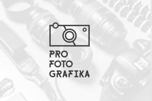 Portfolio for Logo, business card, stationery design