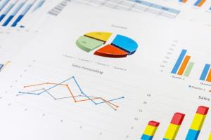 Portfolio for Data and Business system Analyst