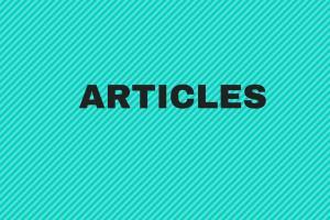 Portfolio for Virtual Assistant/ Writer/Sales Rep