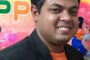 Portfolio for 10+ Years experience on Web Programming