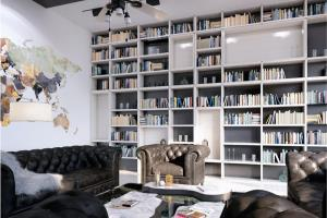 Portfolio for Architectural Visualisation Expert