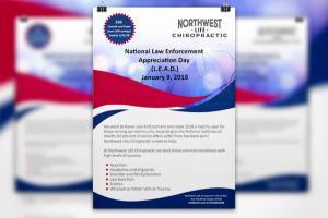 Portfolio for Business Brochure Or Product Catalog