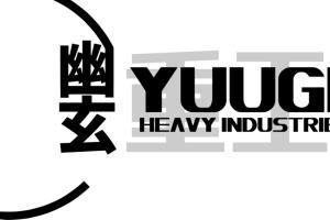 Portfolio for Logo Design and Branding
