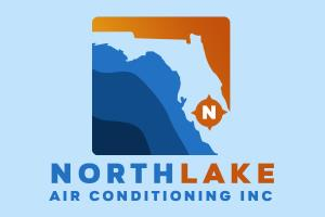 Logo Design for Airconditioning Business