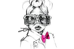 Portfolio for Illustrator/Designer Branding Specialist