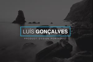 Portfolio for Product Design