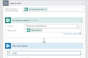 Portfolio for Office 365 Consulting
