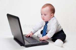 Portfolio for Online Content Wordsmith