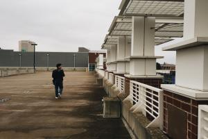 Portfolio for Video / Photo Editing