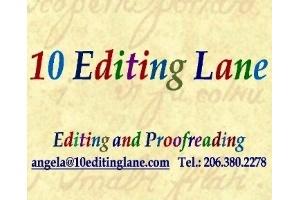Editing sample from dissertation 01