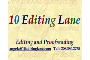 Editing sample from novel Moratorium