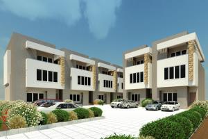 Portfolio for Fara Geza Architects