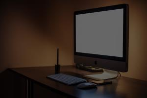 Portfolio for website, software,social media