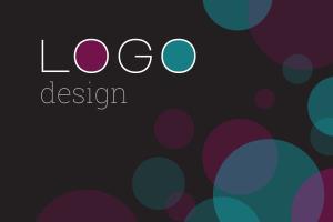 Portfolio for Graphic Designer, Illustrator, & Artist