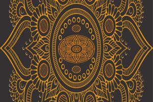 Portfolio for Adobe Illustrator