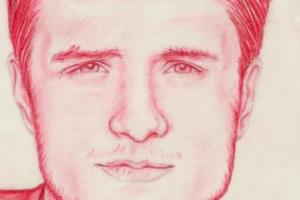 Portfolio for Hand drawn portraits