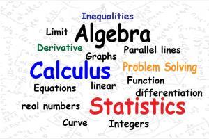 Portfolio for Mathematics Tutor