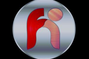 Portfolio for 2-D Graphic Design Expert