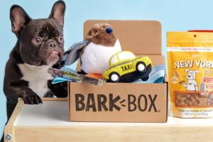 https://barkbox.com