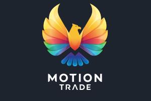 MOTION TRADE