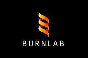 BURNLAB