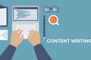 Portfolio for Web Content Writer, Blog Article Writer