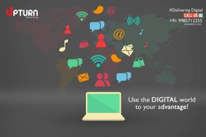 Portfolio for Digital Automated Marketing