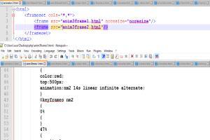 Portfolio for web designing,development,data entry