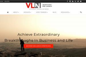 Portfolio for Expert Web Designer And Developer