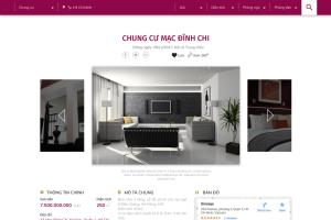 Portfolio for Web and mobile designing UX / UI