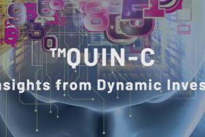 Portfolio for High-quality AI Developer