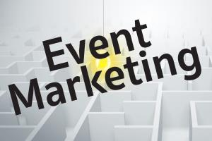 Portfolio for Event Marketing
