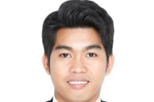 Portfolio for Developer and Operations Analyst