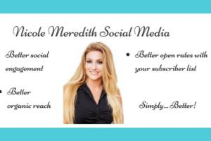 Portfolio for Sales - CS - Social Media - VA - Writing