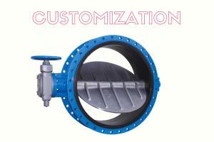Portfolio for CAD, CAD Automation/Customization