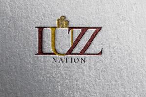 Portfolio for Luzz Nation Entertainment