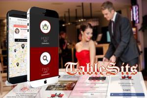 Portfolio for Ionic Mobile App Development