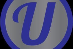 Portfolio for Website and mobile app design