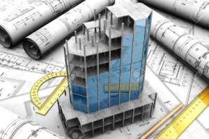 Portfolio for Construction Estimator