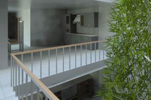 Portfolio for Civil Engineer and Architectural Design