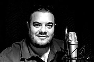 Portfolio for Fantastic Male American Voice Over - BDR