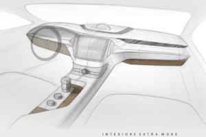 Portfolio for Industrial Design Services