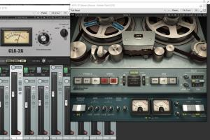 Portfolio for Editing Audio for Music, Podcasts, etc