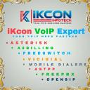 View Service Offered By iKconVoIPGuru