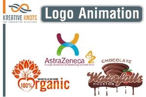 Portfolio for Designer, Animator and Illustrator